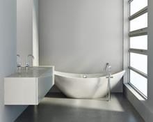 Wilckens Badezimmer | Planung | Installation | Wartung - Wilckens GmbH